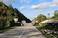 Selo Maćedonce 15.jpg