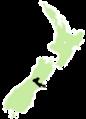Selwyn electorate 2008.png