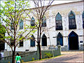 Seminário da Conceição (396345382).jpg