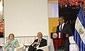 Seminario Empresarial Chile-El Salvador (20492056596).jpg