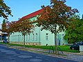 Seminarstraße, Pirna 125802586.jpg