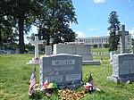 Sen McCain grave.jpg