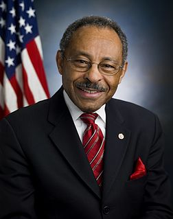 Roland Burris American politician and attorney
