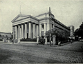Senate Hall, University of Calcutta.png