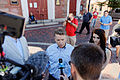 Senator Rand Paul in New Hampshire on August 25th by Michael Vadon.jpg