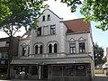Sennelager-Bielefelder Strasse 141.jpg