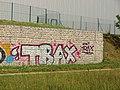 Sens-FR-89-Les Vaugillettes-gabions graffités-03.jpg