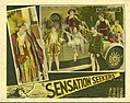 Sensation Seekers lobby card 2.jpg