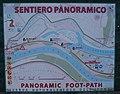 Sentiero Panoramica, Riserva Naturale della foce dell'Isonzo, Italia.jpg