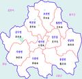 Seongju-map.png