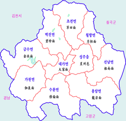 Seongju-map.png