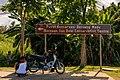 Sepilok Sabah Bornean-Sun-Bear-Conservation-Centre-04.jpg