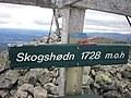 September2011Skogshorn 046.jpg