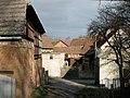 Serba 2003-12-06 12.jpg