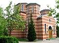 Serbisch-Orthodoxe-Kirchengemeinde-Muenchen-1.jpg