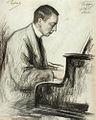 Sergei Rachmaninov by L.Pasternak (1916).jpg