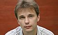 Sergey-zagrebnev-2.jpg