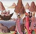 Sergius-orata-demonstrates fishing Medieval French Illustration.jpg