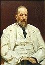 Sergius Witte Portrait by Ilya Repin.jpeg