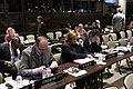 Sesión General de la Unión Interparlamentaria, continuación (8585987229).jpg