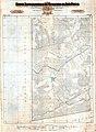 Setor 60 do Mappa Topographico do Municipio de São Paulo.jpg