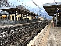 Settebagni railway station.jpg