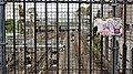 Setting Out on a Walk to Montmartre (9) (34844874106).jpg