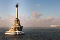 Sevastopol Monument to Wrecked Ships.jpg