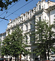 Sevastopol museum.jpg