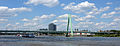 Severinsbrücke 2013-05-28-02.JPG