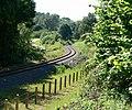 Severn Valley Railway - geograph.org.uk - 846399.jpg