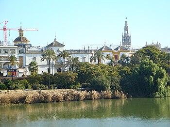 Sevillavistadesdelacallebetis1152