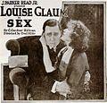 Sex (1920) - Ad 6.jpg