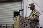 Sgt. Atwell Memorial 120920-M-EF955-035.jpg