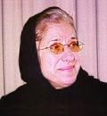 Shahindokht Sarlati.jpg