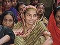 Shahnaz Begum, Bolihut, Jelephara community (4080432416).jpg
