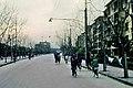 Shanghai 1978 05.jpg