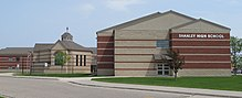 Shanley High School Fargo ND.jpg