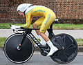 Shara Gillow, London 2012 Time Trial - Aug 2012.jpg