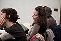 Share Your Knowledge - Presentazione del 20 aprile 2011 - by Valeria Vernizzi (40).jpg