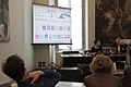 Share Your Knowledge - Presentazione del 20 aprile 2011 - by Valeria Vernizzi (47).jpg