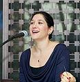 Sharon Kam from acrofan (2).jpg