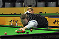 Shaun Murphy at Snooker German Masters (DerHexer) 2013-01-30 14.jpg