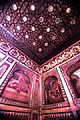 Sheesh Mahal on the rooftop of Haveli of Nau Nihal Singh 5.jpg