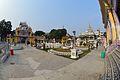 Sheetalnath Temple and Garden Complex - Kolkata 2014-02-23 9512.JPG