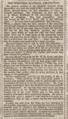 Sheffield Football Association (Sheffield Daily Telegraph) 1876-02-29.png