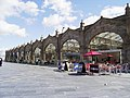 Sheffield Railway Station - geograph.org.uk - 505325.jpg