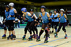 Sheffield Steel Rollergirls vs Nothing Toulouse - 2014-03-29 - 8991.jpg