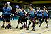Sheffield Steel Rollergirls vs Nothing Toulouse - 2014-03-29 - 8991.jpg
