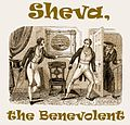 "Sheva, the Benevolent (originally titled ""The Jew"").jpg"